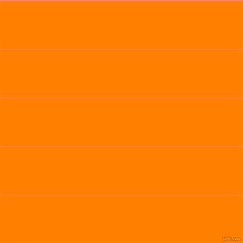 dark orange salmon and dark orange horizontal lines and stripes