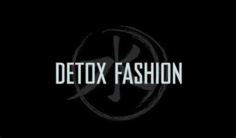 How To Detox Clothing by Detox Fashion Wholesale Lingerose