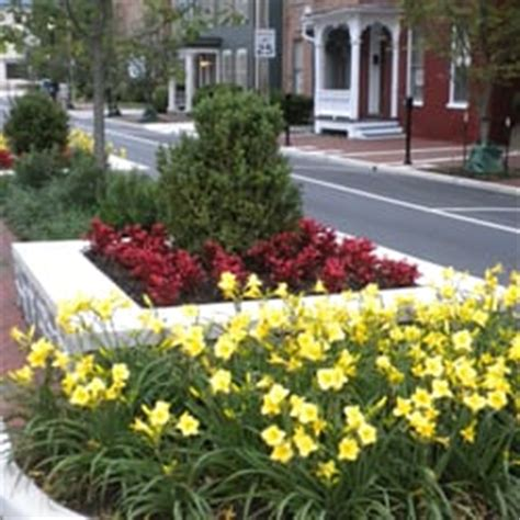 blue ridge landscape design inc landscaping 172 12