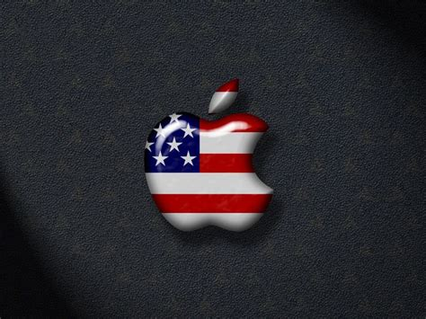 Apple Usa apple se corona en ventas con ios en 2012 poderpda
