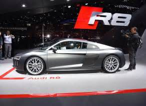 audi r8 new model 2016 car reviews