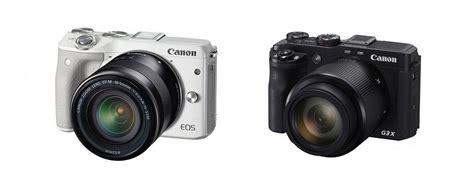 Kamera Canon X7 canon sl 228 pper ny spegell 246 s kamera och jobbar p 229 en kompaktkamera feber foto