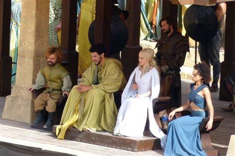 Sansa Express Shuflle Killer Is Out And It Rocks by What Changes To Expect In Of Thrones Season Five