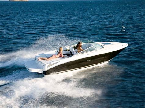 sea ray boats ta boat for sale yacht for sale sea ray boats