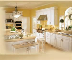 dream kitchen design 20 dream kitchen designs home interior help