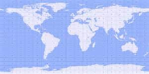 n6spd grid square maps