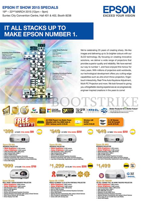 Epson Eb X200 Lcd Projector Best Seller projector epson eb s03 images