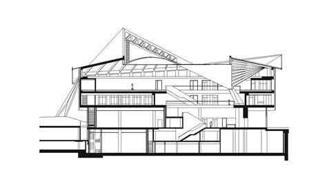 design museum london cost design museum london