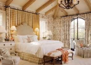 country bedroom eye for design how to decorate country bedrooms with charm
