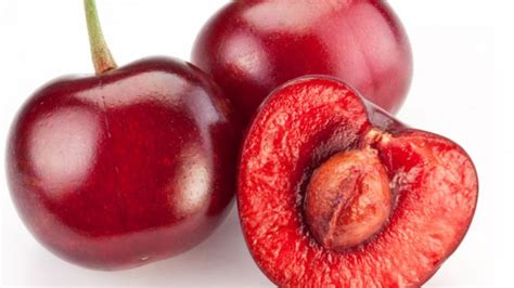 fruit with seeds or pits 10 deadly foods you probably in your kitchen fox news