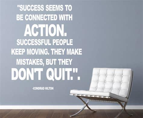 Inspirational Bible Verses About Success   bible quotes on success quotesgram