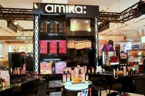 Amika Hair Dryer Hong Kong stores archives shopsinhk