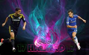 words celebrities wallpapers eden hazard words celebrities wallpapers eden hazard latest hd
