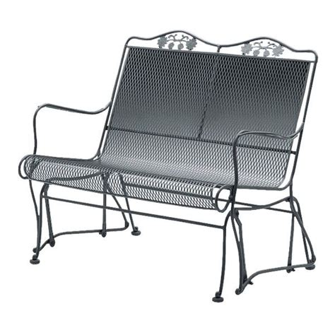metal commercial outdoor furniture 17 best images about lost and found on metal patio chairs metal lawn chairs and