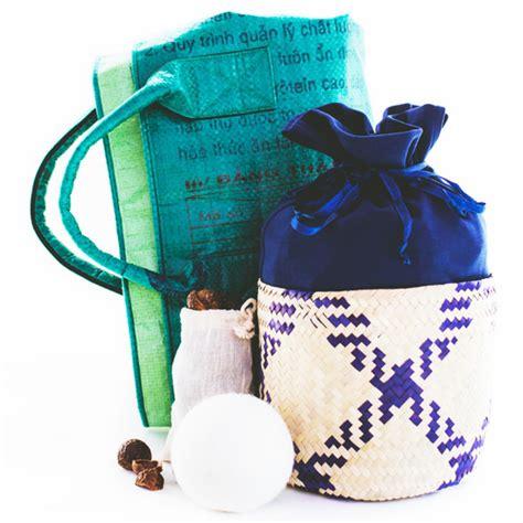 Handmade Gifts From Around The World - handmade gifts from around the world fair trade