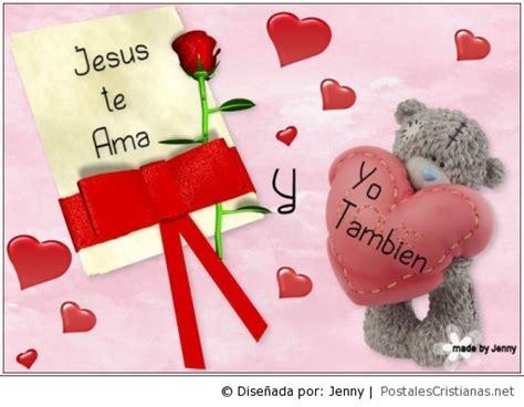 imagenes cristianas de amor y la amistad las mejores 100 im 225 genes de amor cristiano gratis