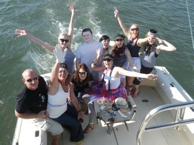 bluewater boats durban durban marlin and game fishing charters home durban