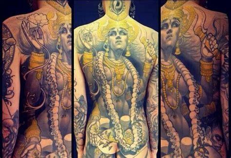 steve moore tattoo by steve tattoos ink