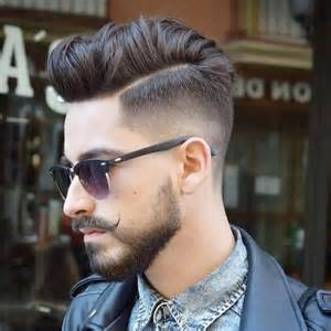 undercut hairstyles for top 10 undercut hairstyles for men faceshairstylist com