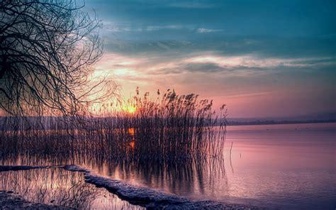 Imagenes Para Pc Naturaleza | descargar 1920x1200 crep 250 sculo naturaleza sunset paisaje