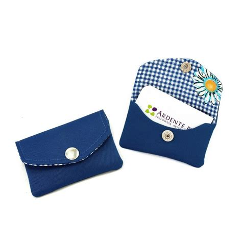 free business card holder template business card holder sewing pattern gallery card design