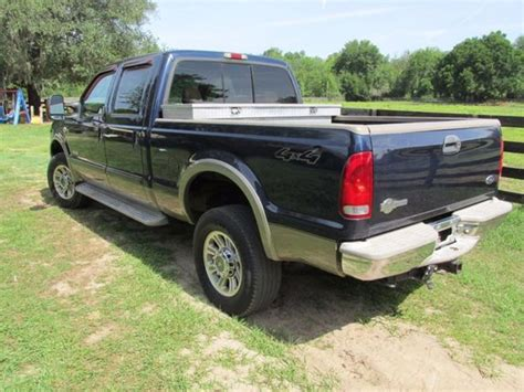 2005 ford truck 2005 ford f350 up trucks for sale 150 used trucks