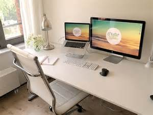 minimalist desk setup minimalist home office setup ideas offition