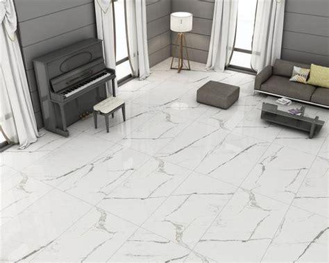 Home Decor Ideas For Living Room by Statuario Floor Tile Tiles For Living Room Pinterest