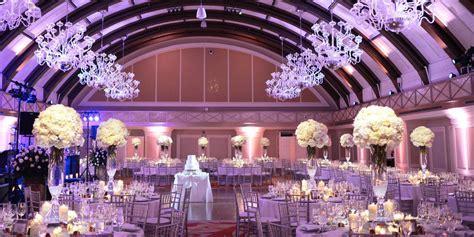 JW Marriott Chicago Weddings   Get Prices for Wedding
