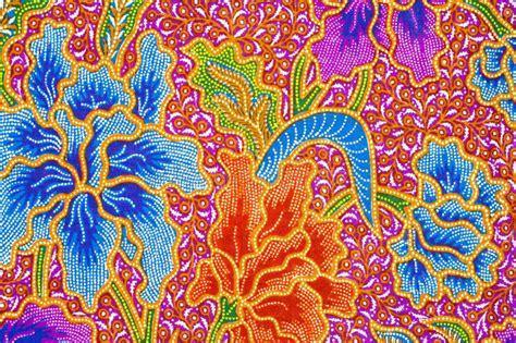 batik design free download batik design stock photo image 16843760