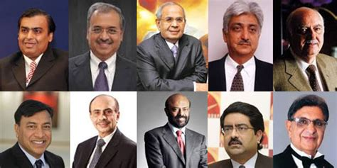 top 10 richest billionaires in india 2018 top 10 richest in india 2018 gyaanghantaa