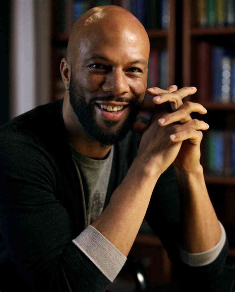 Cpmom N quotes from the rapper common quotesgram