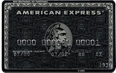 American Express Card Template Psd by Black Card Psd Vector Images Vectorhq