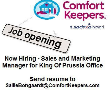 comfort keepers job openings 21 best images about mobilitweets on pinterest mondays