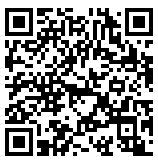 anastasiadate mobile app anastasiadate mobile smartphone dating free