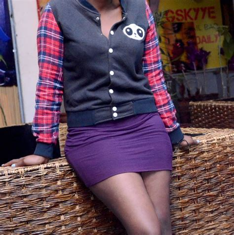 kenya hot ladies facebook kisii ladies are cute hot and sexy home facebook