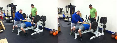 2 board bench press how to bench press diesel sc