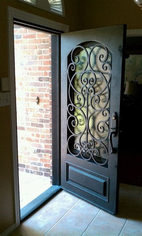 front door gates 25 front gate designs welcome your guest with