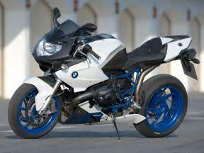Bmw Hp Bmw Hp2 Sport Bike Bike Pictures 06 Of 14 Diesel