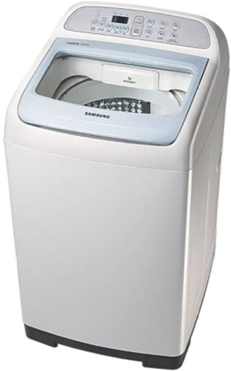 samsung 6 2 kg fully automatic top load washing machine price in india buy samsung 6 2 kg