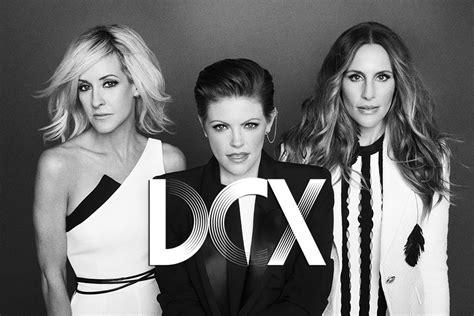 Dixie Top 1 dixie