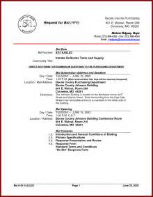 doc 585541 consulting template 13 free sle