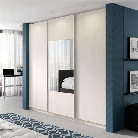 Adhesive Mirrors For Wardrobe Doors - the 230 best wardrobes master bedroom images on