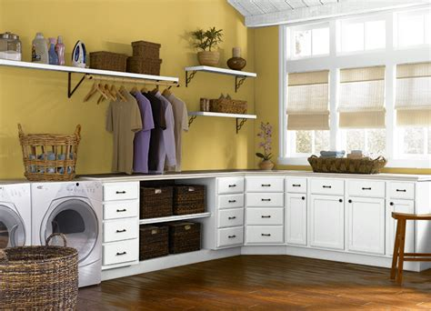 behr paint colors for laundry room this is the project i created on behr i used these