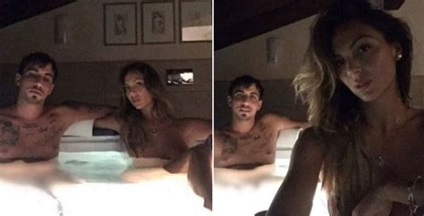 nuda nella vasca nile nuda nella vasca l 28 images henger nuda nella