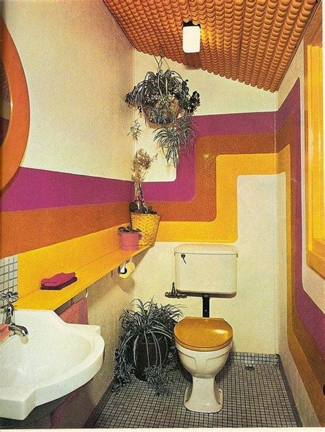 vintage home decor nz the 25 best 1970s ideas on pinterest seventies fashion