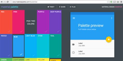 xamarin layout color motzcod es by james montemagno 5 tips to properly style