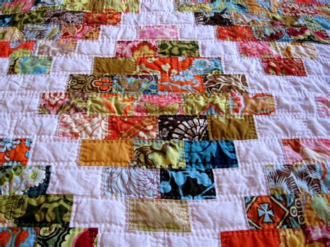 Fav Quilts by Patron Pour Patch On Quilt Blocks