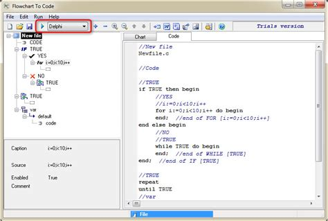 delphi webbrowser tutorial generate delphi code from flow chart athtek com