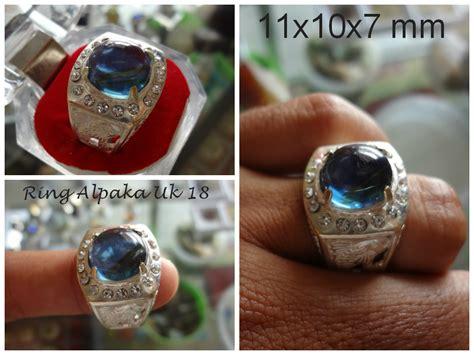 Batu Akik Solar Pasaman Chimpago batu akik padang royal blue obsidian code aprbo254